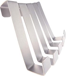 Norpro anti éclaboussures garde environ 25.40 cm 3 pliante panneaux 9 x 10 in