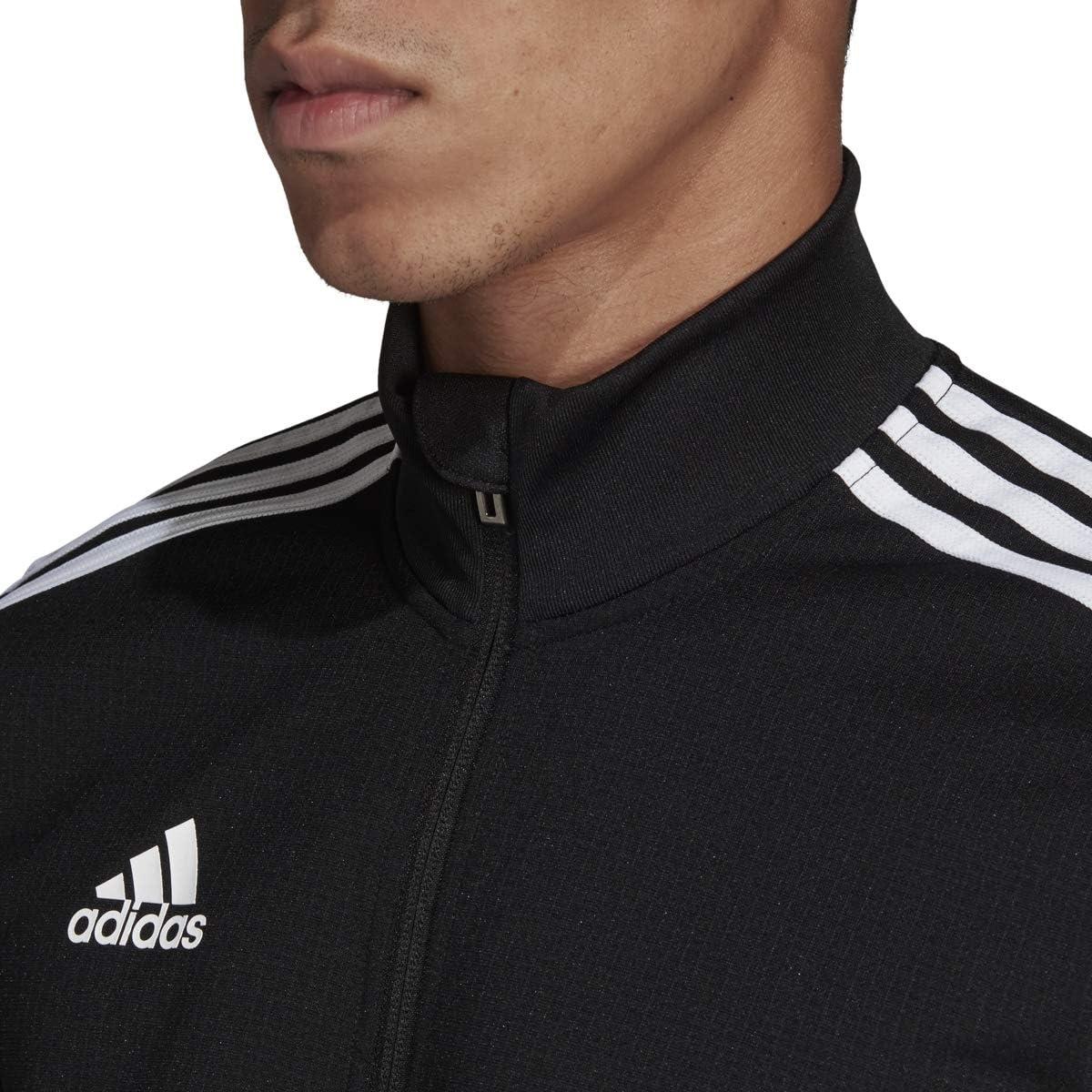 adidas Tiro 19 Training Jacket Mens