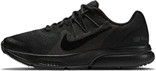 Nike Zoom Span 3, Chaussure de Course Homme