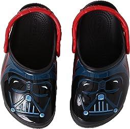 CrocsFunLab Lights Darth Vader (Toddler/Little Kid)