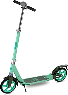 Best razor scooter a5 lux Reviews