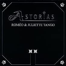 Romeo & Juliette Tango