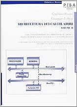 Permalink to Architettura dei calcolatori: 2 PDF