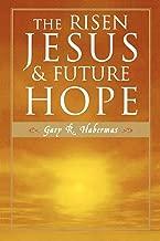 The Risen Jesus and Future Hope