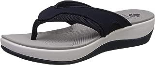 Clarks Women's Arla Marina Fashion Sandals
