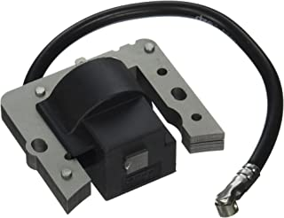 DB Electrical 160-01054 New Ignition Coil Compatible with/Replacement for Tecumseh Lev100 Lev115 Lev120 Lv148A Lv195Ez Ovr...