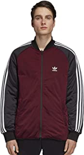 Best adidas two sided jacket Reviews