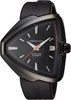 Hamilton - H24585331_wt Reloj de pulsera para hombre