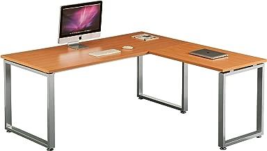 Amazon.es: hjh OFFICE - Escritorios / Escritorios y mesas para ...