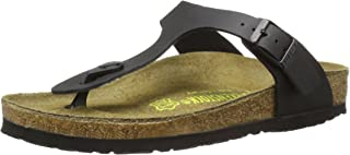 Birkenstock Gizeh, Unisex Adults' Fashion Sandals