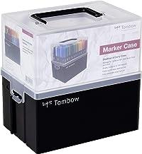 Tombow CASE-ABT-108C Pencil Box Empty