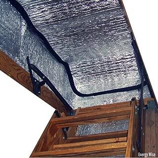 Best hose insulation cover Reviews