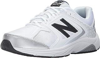 Men's 847 V3 Walking Shoe