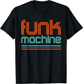 Best funk themed outfits Reviews