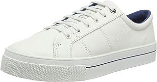 أحذية رياضية للرجال من Ted Baker مصنوعة من النعال، أحذية رياضية