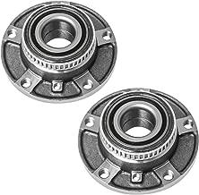 Best e46 wheel bearing Reviews