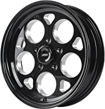 JEGS Performance Products 69103 SSR Mag Wheel Diameter & Width: 15 x 4
