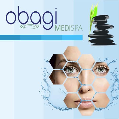 Obagi MediSpa