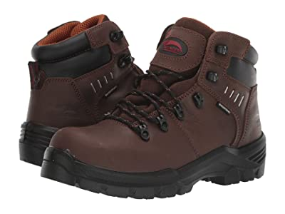Avenger A7401 (Brown) Men