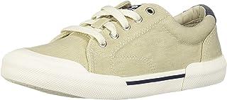Sperry Boys' Striper Ii LTT Retro Jr Sneaker