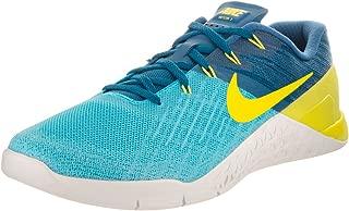Men's Metcon 3 Running Shoe