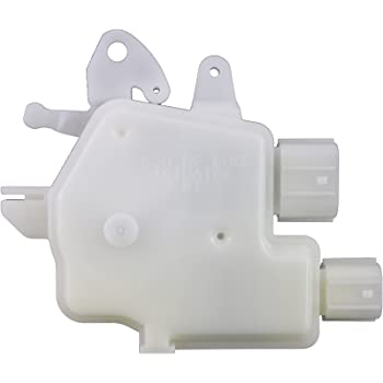 NEW FRONT OR REAR RIGHT SIDE DOOR LOCK ACTUATOR 72115-SDA-A01