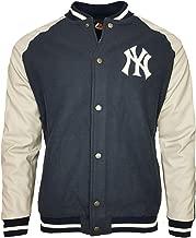 Amazon.es: Chaquetas Yankees