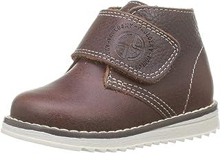 Pablosky 334720 Sneakers Basses Mixte Enfant
