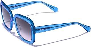 HAWKERS - HAWKERS - Gafas de sol fsdg