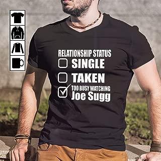 Best joe sugg clothing Reviews