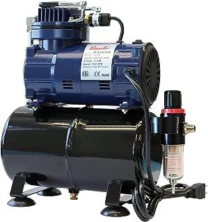 badger airbrush compressor 80 2