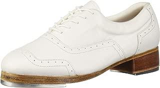 Dance Men's Jason Samuels Smith Professional Tap Shoe