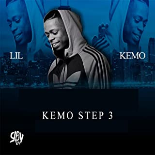 Kemo Step 3