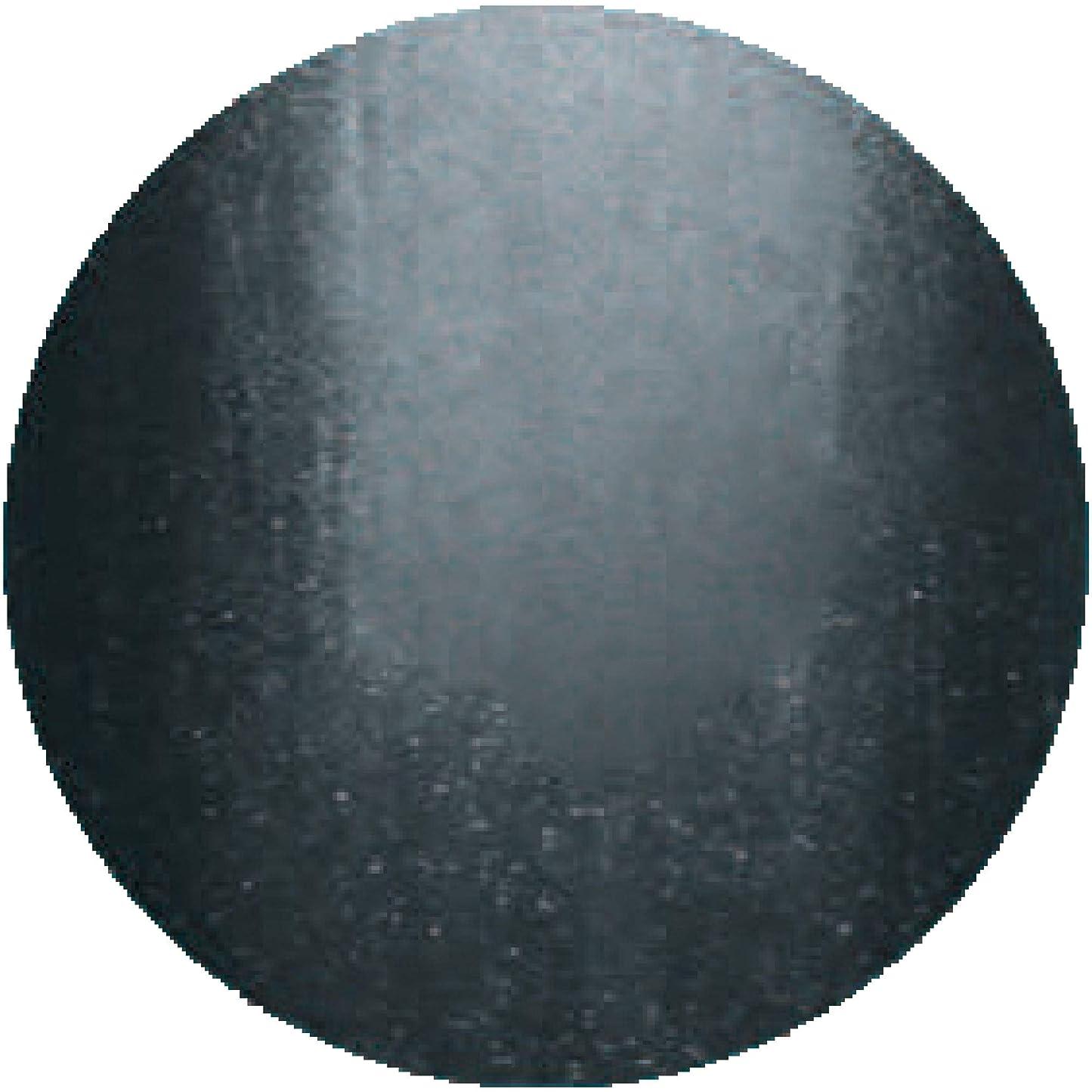 ブート修道院入力Entity One Color Couture Gel Polish - Headliner - 0.5oz / 15ml