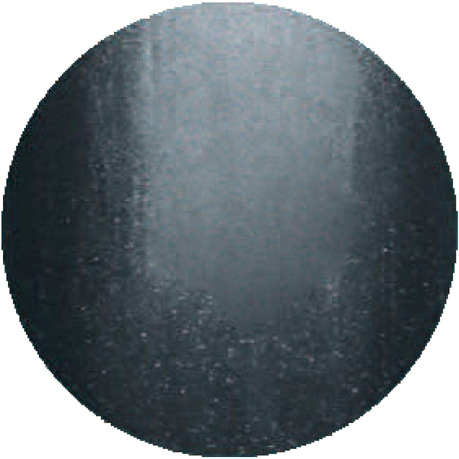 候補者伝導教義Entity One Color Couture Gel Polish - Headliner - 0.5oz / 15ml