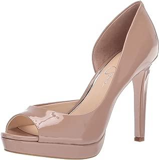 Jessica Simpson Women's DEISTA Shoe