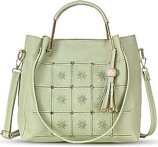 Womens Handbags, Messenger bag