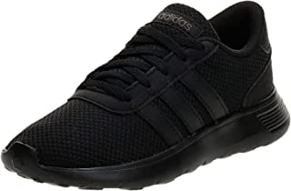 Adidas Unisex-Adult Lite Racer K Running Shoes