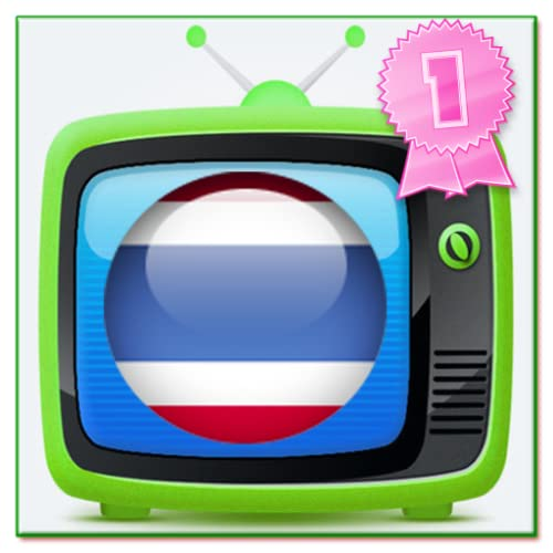 Thai TV Pro 280 Channels