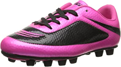 toddler size 7 soccer cleats