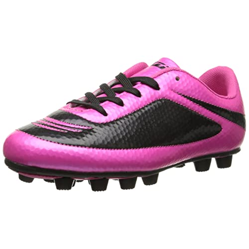 323541185 Soccer Shoes for Toddlers  Amazon.com