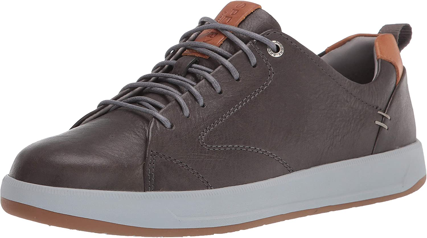 Sperry Men's Gold Indianapolis Mall Richfield Plushwave ASV Sneaker LTT W Max 44% OFF