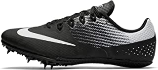 Men's Zoom Rival S 8 Track Spike
