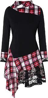 Best lipsy lace insert shirt dress Reviews