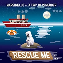Best remember me music Reviews