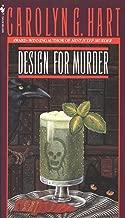 Design for Murder (Death on Demand Mysteries Series Book 2)