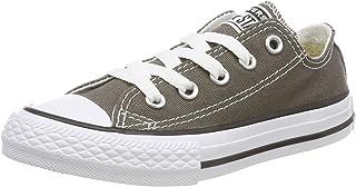 b4606abd01cf3 Amazon.fr   Converse - Chaussures bébé fille   Chaussures bébé ...