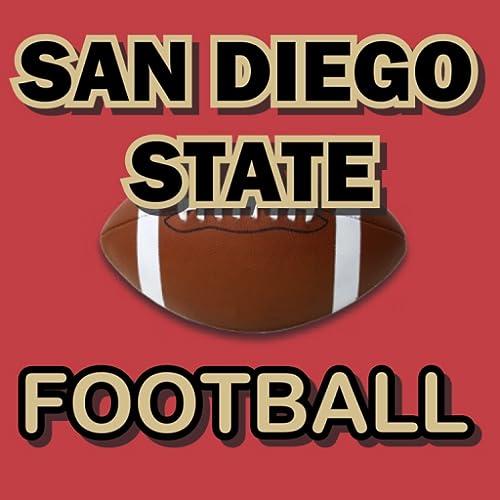 San Diego St Football News (Kindle Tablet Edition)