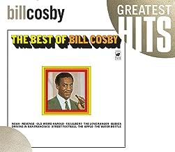 Best bill cosby buck buck Reviews