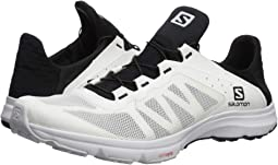bd90db0be6a Men s Sneakers   Athletic Shoes + FREE SHIPPING